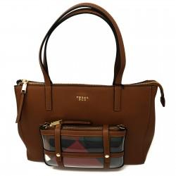 TOSCA BLU Shopping bag Macarons