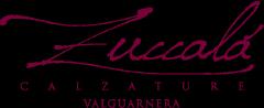 Calzature Zuccalà